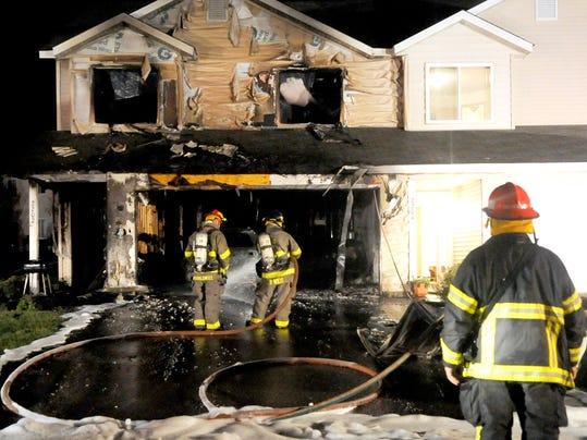 SCT 0705 House Fire WC1.jpg