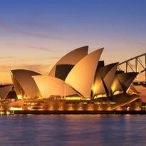 Deal watch: Seven nights in Australia for $1,799