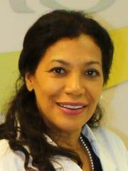 Sonia Rocha