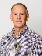 Phil Dodd