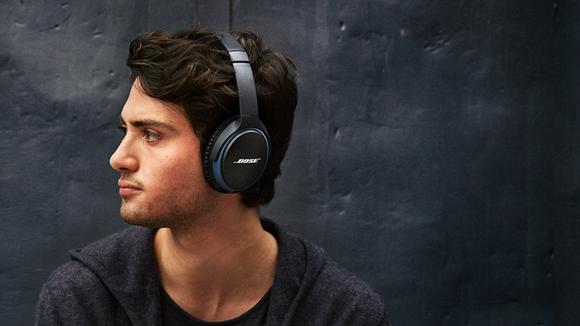 soundlink-ii-headphones-hero.png
