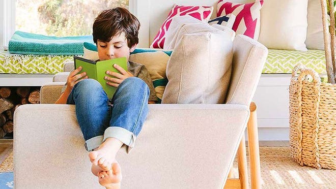 Amazon's best tech deals: Kindle for kids, cheap wireless earbuds, and more