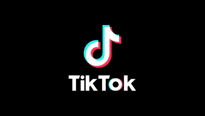 Americans should be wary of downloading the popular app TikTok, according to a U.S. government official.
