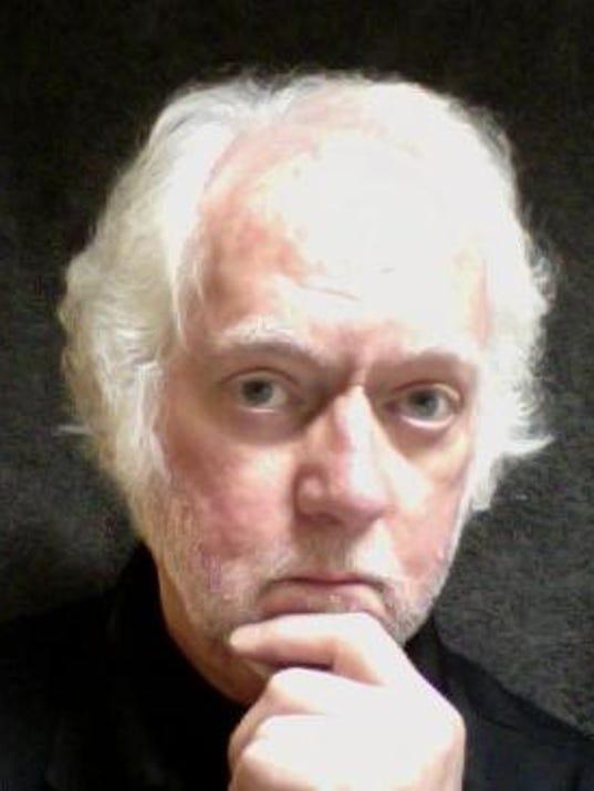 0614 Larry Riley pix