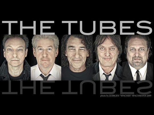 THE TUBES by Jurgen Spaches Spachmann.jpg