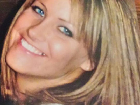 Services set for murder victim Jennie Lee Smith-Solorzano,