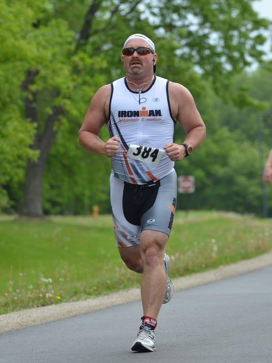 Rasner-running