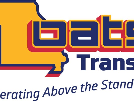 636564631313978528-OATS-Transit-color-logo.jpg