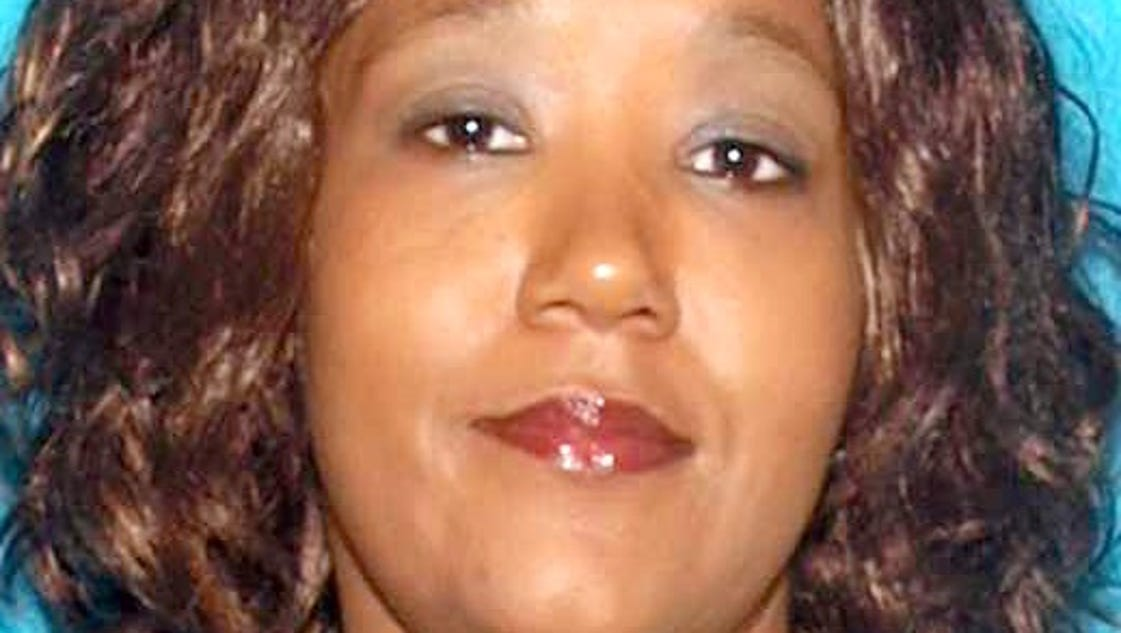 willingboro women Burlington township — a willingboro woman has been arrested for her involvement in a pedestrian hit and run wednesday at 10:25 pm at the intersection of route 541 and bromley boulevard lynn sheppard-rutledge, 48, turned herself in at the burlington township police station about 5 pm sunday.