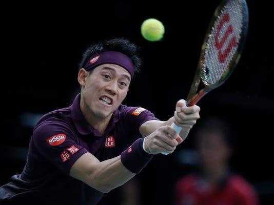 France_Paris_Masters_Tennis_83661.jpg
