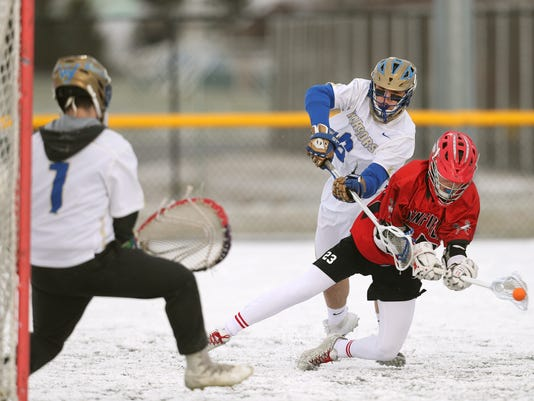 636595946561832016-JG-041718-Lacrosse-2.jpg