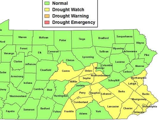 DroughtStatus-04-06-17.jpg