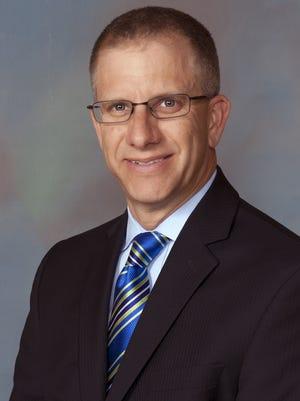 Scott Cihak