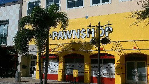 Owners of bars and nightclubs, such as Pawn Shop club on Clematis Street, are uncertain when they will reopen but are planning adjustments to meet social distancing requirements.