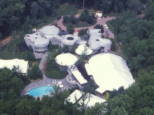whitney houston home file.jpg