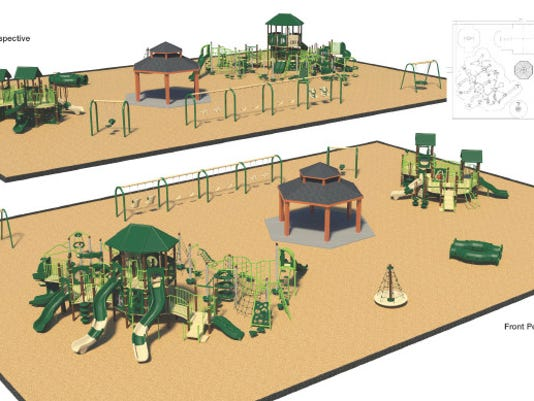 636287903938826000-playground-Manklin-Park.jpg
