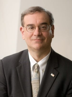Mark Krikorian,  executive director of the Center for Immigration Studies in Washington, D.C.
