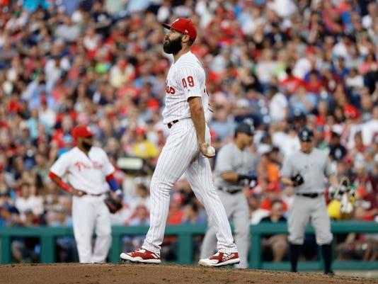 Yankees_Phillies_Baseball_08979.jpg