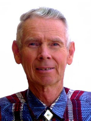 Dean Holloway