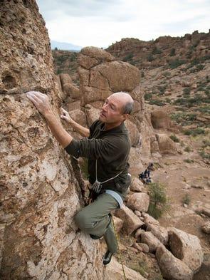 Arizona lawmakers object to Oak Flat historic designation ...