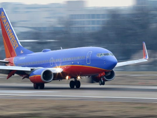 XXX Southwest-Airlines-Running-Late-305