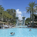 Ultimate Arizona bucket list: 50 things to do in Phoenix