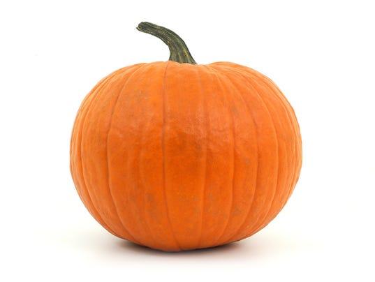 thanksgiving 5k orange ct