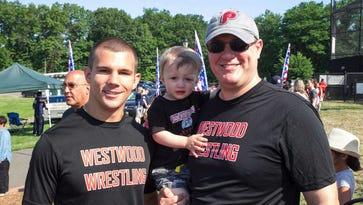 H.S. Wrestling: Westwood flying high after upset of North Bergen