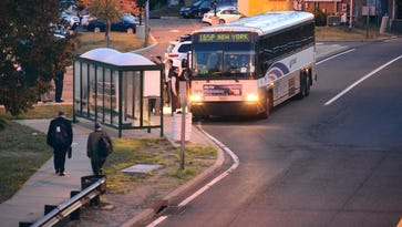 Paramus resident's commuter proposal gets attention
