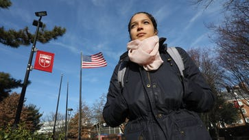 Fate of 'dreamers' in the U.S. remains uncertain