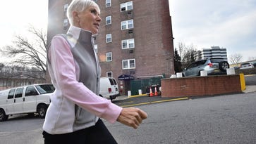 Meet the Fort Lee woman who survived glioblastoma