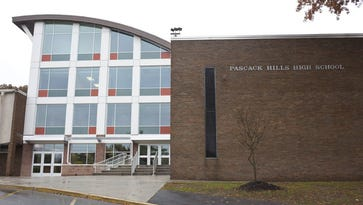 Hillsdale, River Vale will fight to keep Woodcliff Lake in regional district