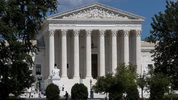 Sports betting: New Jersey expects Supreme Court win and is preparing
