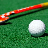 Field hockey results, Oct. 18