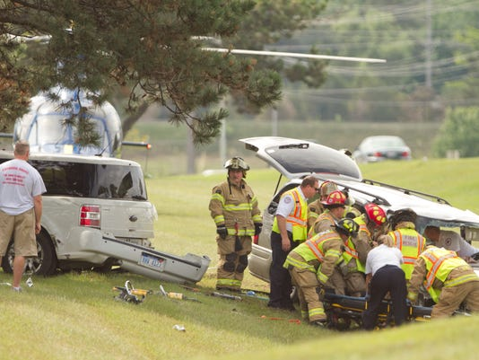 US 23 accident_01.jpg