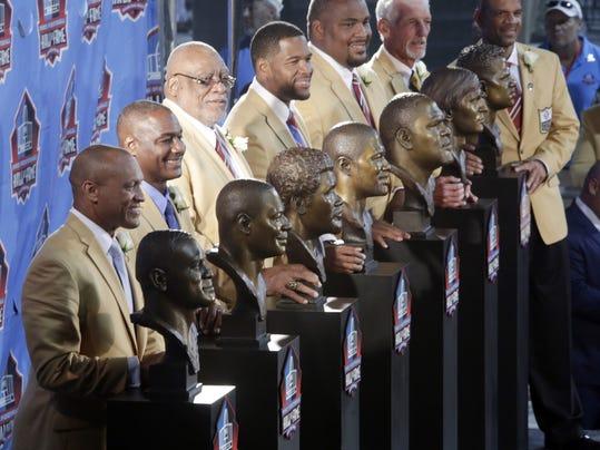 2014 402768527-Hall_of_Fame_Football_OHCAN501_WEB480604.jpg_20140803.jpg
