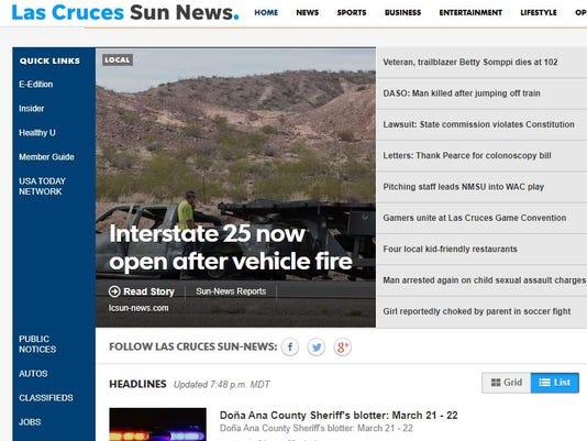 Sun-News-home-page.JPG