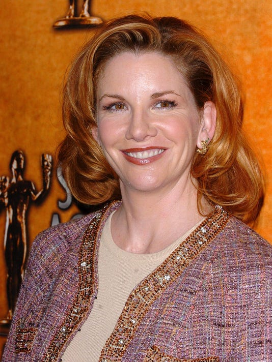 melissa gilbert - photo #19