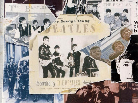 BeatlesAnthology1.jpg