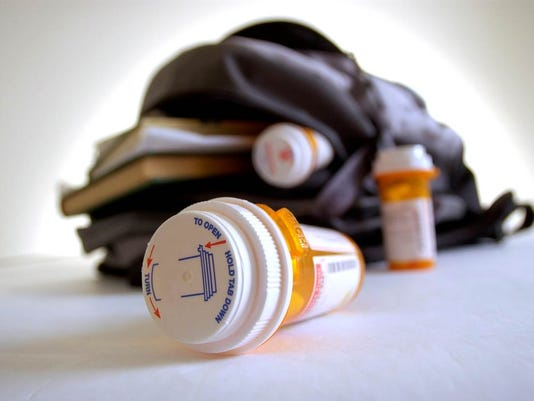 Backpack with Meds.jpg