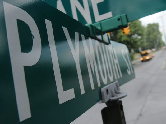 plymouth street.jpg