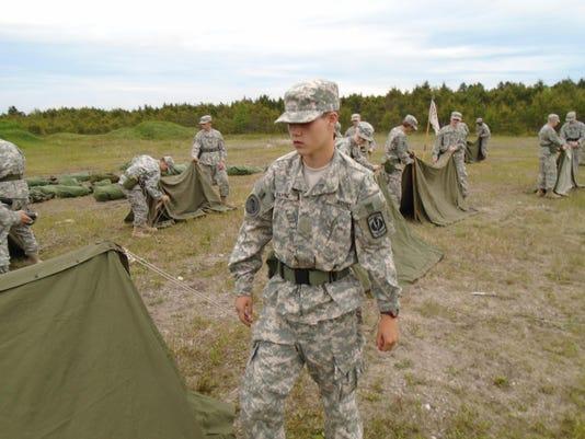 1 - wsd top cadet