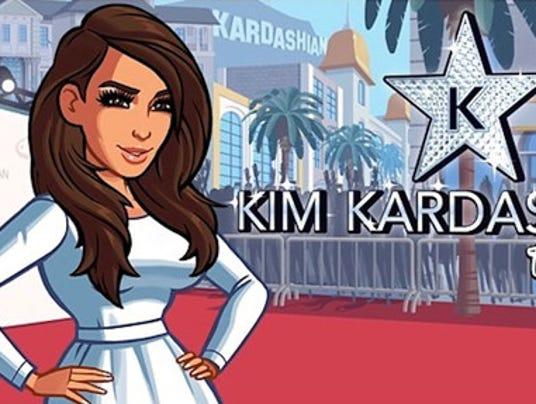 kim-k-game