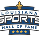 Diverse class inducted into La. Sports Hall of Fame