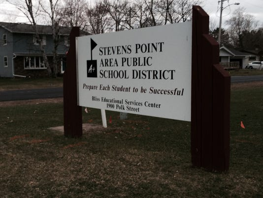 635889052982127126-Stevens-Point-Bliss-Center-Sign.jpg