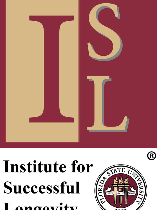 636555940632371969-ISL-LOGO-w-text-and-seal-01.png