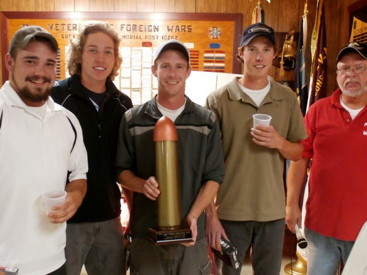 Mike Helgert Golf Outing 2014 048.JPG