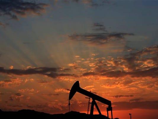 oilreport.jpg