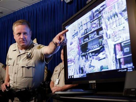 Police Shot Las Vegas_kraj (1).jpg