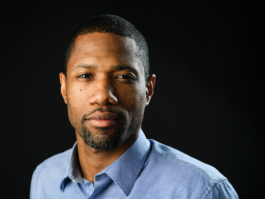Romando Dixson joins Clarion Ledger, Hattiesburg American as sports editor
